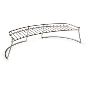 Napoleon WARMING RACK FOR CHARCOAL KETTLE GRILLS-TheBBQHQ