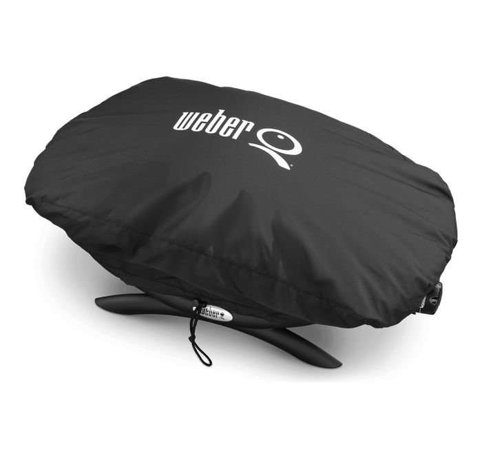 Weber Q Grill Covers