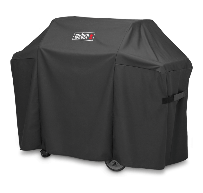 Weber Premium Grill Cover for Genesis/II 300