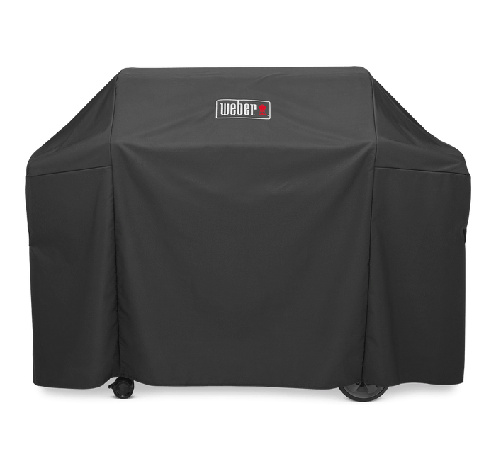 Weber Premium Grill Cover for Genesis II 400