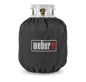 Weber Tank Cover-TheBBQHQ