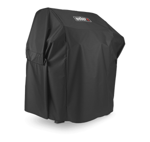 Weber Premium Grill Cover for Spirit/II 200-TheBBQHQ