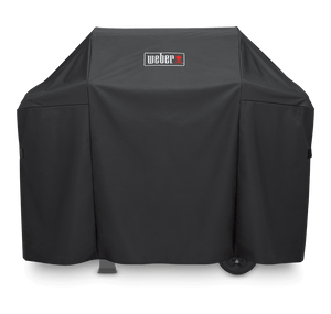 Weber Premium Grill Cover for Spirit/II 300-TheBBQHQ