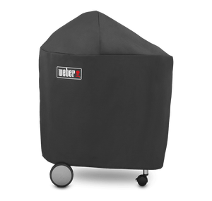 "Weber Premium Grill Cover for Performer 22""-TheBBQHQ"
