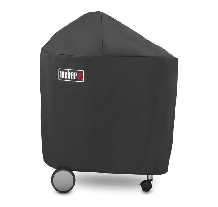Weber Premium Grill Cover for Performer 22""