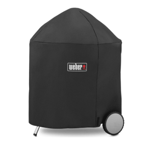 "Weber Premium Grill Cover for 26"" charcoal grills-TheBBQHQ"