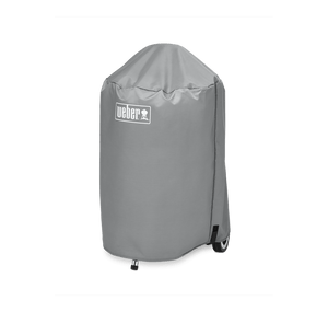 "Weber Grill Cover for 18"" charcoal grills-TheBBQHQ"