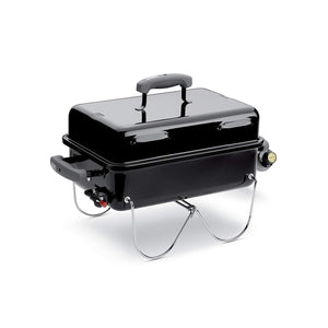 Weber Go-Anywhere Gas Grill-TheBBQHQ
