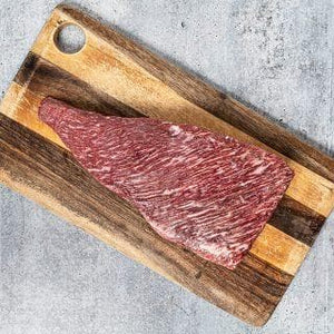 Wagyu Tri-Tip (Single Pack)-TheBBQHQ