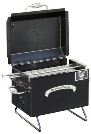 Meadow Creek BBQ18 Chicken Cooker-TheBBQHQ