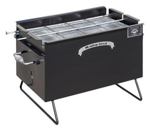 Meadow Creek BBQ26 Chicken Cooker-TheBBQHQ