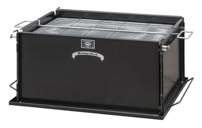 Meadow Creek BBQ42C Chicken Cooker