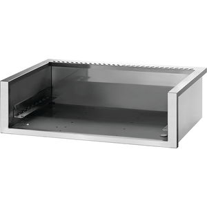 Napoleon ZERO CLEARANCE LINER for Built in PRO500, P500 & LEX485 models-TheBBQHQ