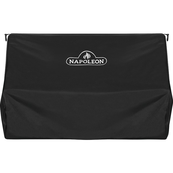 Napoleon PRO 665 BUILT-IN GRILL COVER