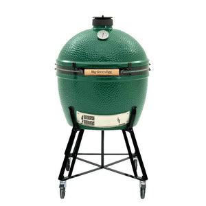 Big Green Egg - Nest