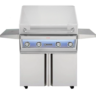 "Twin Eagles 36"" Eagle One Freestanding Gas Grill - TheBBQHQ"