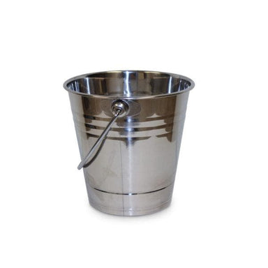 Green Mountain JB/DB Drip Buckets-TheBBQHQ