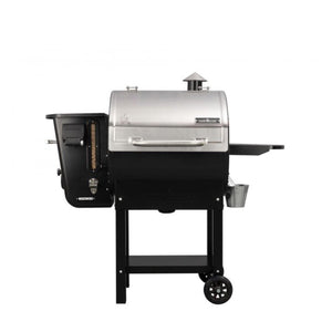 "Camp Chef 24"" Woodwind WIFI Pellet Grill"