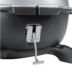 PKGO Camp & Tailgate Grilling System - TheBBQHQ