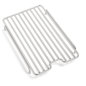 Napoleon STAINLESS STEEL INFRARED SIDE BURNER GRID for LEX 485 & Prestige® 450/500/665-TheBBQHQ