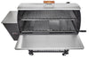 Pitts And Spitts Maverick 1250 Pellet Grill