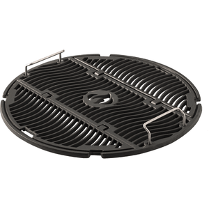 "Napoleon CAST COOKING GRID for 22"" Kettle Grills-TheBBQHQ"
