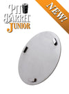PBC PIT BARREL JUNIOR Ash Pan 14""