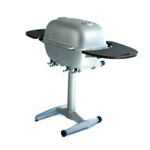 Portable Kitchen PK360 Grill/Smoker-TheBBQHQ