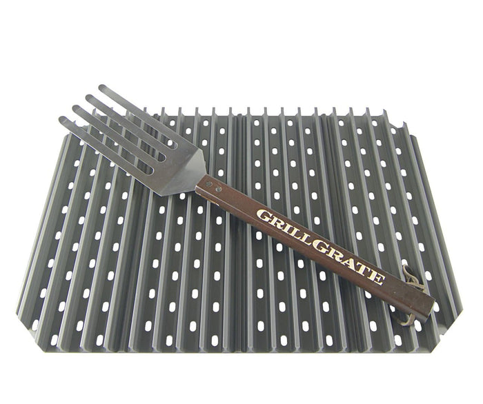 Grill Grates for The PK Grill Original/PKTX