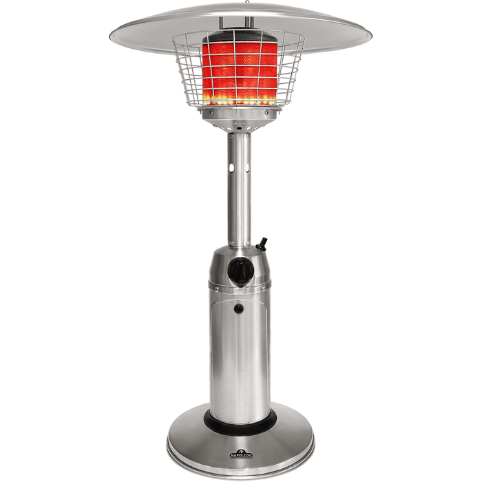Napoleon SKYFIRE™ 11 PATIO HEATER for Table Tops