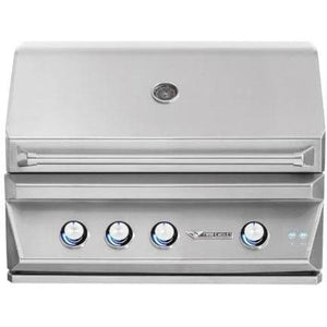 "Twin Eagles 36"" Gas Grill with Infrared Rotisserie and Sear Zone, (LP/NG)-TheBBQHQ"