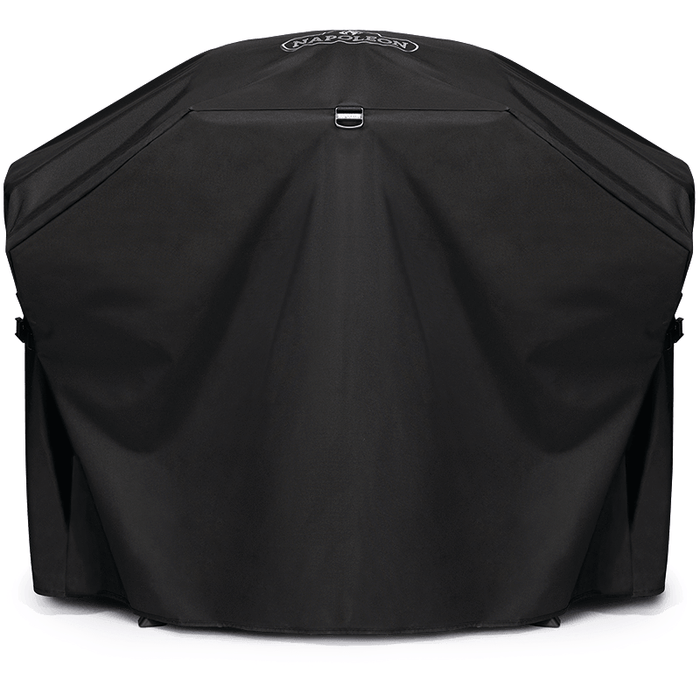 Napoleon TRAVELQ™ 285X SCISSOR CART COVER
