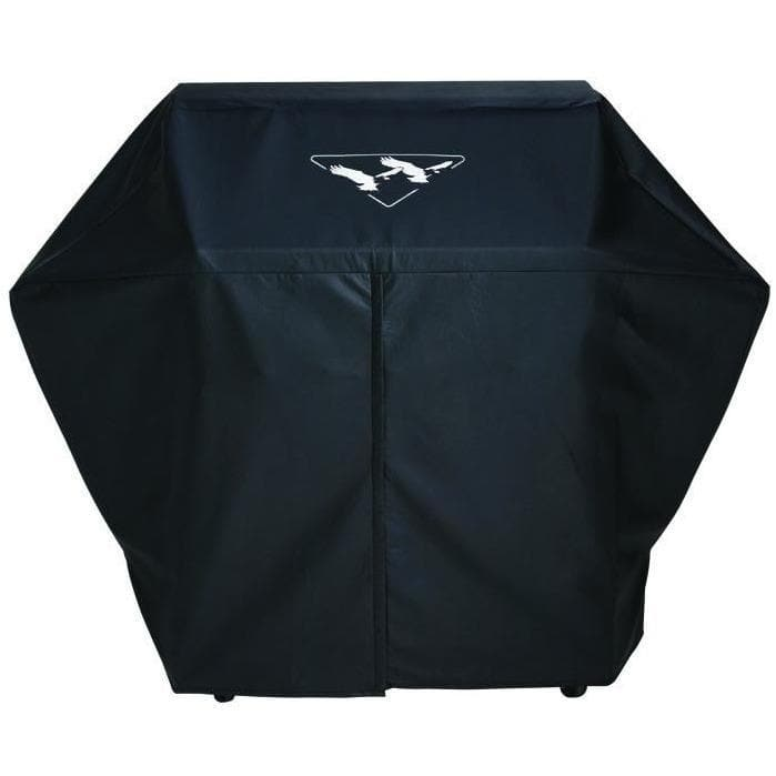 Twin Eagles Eagle One Freestanding Cover