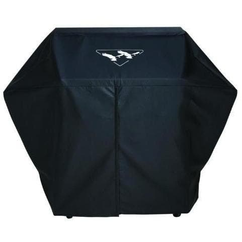 "Twin Eagles 42"" Vinyl Cover, Freestanding"