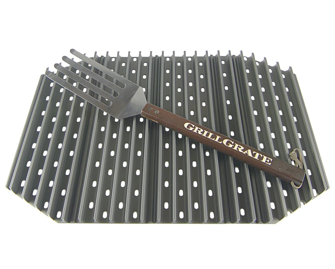 Grill Grates for The PK 360 Grill-TheBBQHQ
