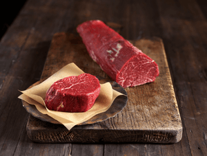 Black Label Wagyu Filets-TheBBQHQ