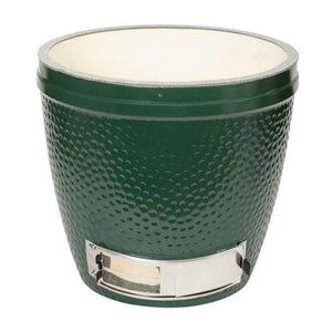 Big Green Egg - Base - TheBBQHQ