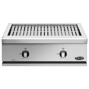 DCS Liberty 30 Inch All Grill Unit - BFGC Model 7 Series-TheBBQHQ