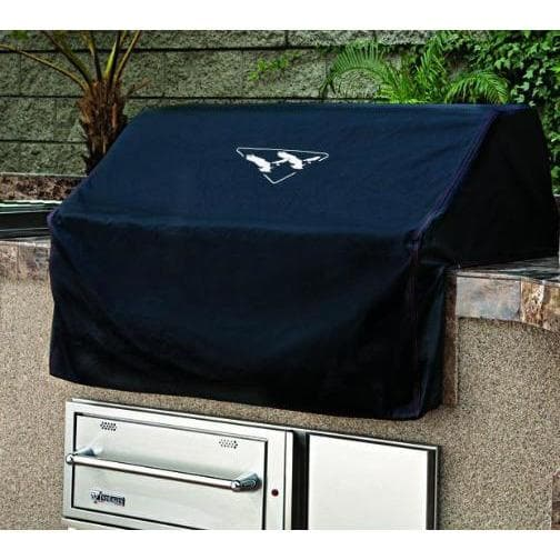 "Twin Eagles 36"" Vinyl Cover, Built-In"