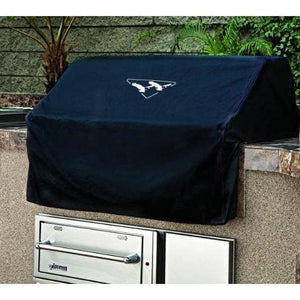 "Twin Eagles 54"" Vinyl Cover, Built-In-TheBBQHQ"