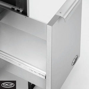 DCS Tank Drawer Bottom Cover for CAD Cart and Access Drawers-TheBBQHQ