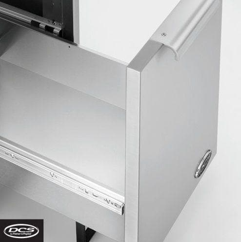 DCS Tank Drawer Bottom Cover for CAD Cart and Access Drawers