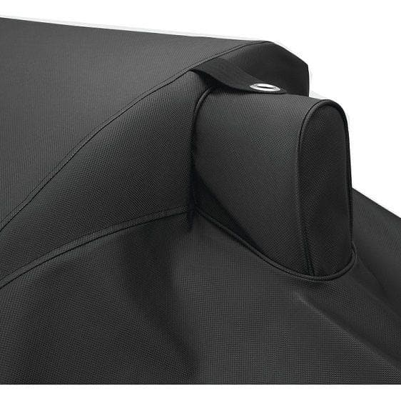 "DCS 36"" Built-In Grill Cover Series 9"