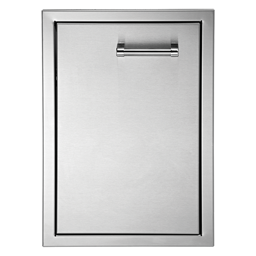 "Delta Heat 24"" Single Access Door (Left/Right)"