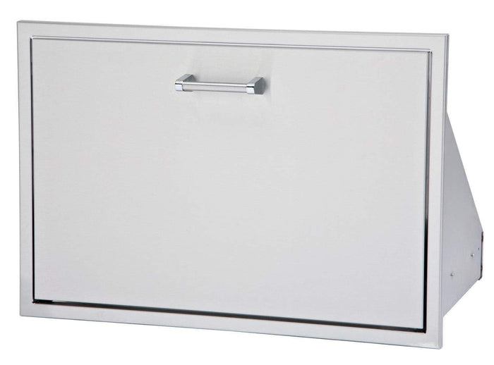 Delta Heat Cooler Drawer (Cooler Not Included)