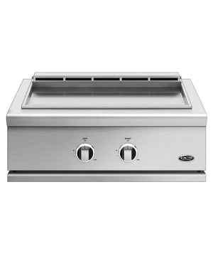 "DCS Liberty 30"" Series 9 Griddle-TheBBQHQ"