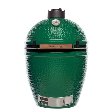 Big Green Egg - Large Egg - TheBBQHQ