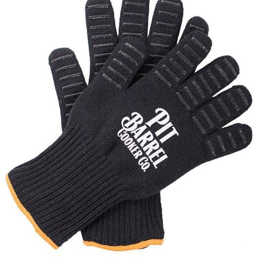 PBC Pit Grips Gloves