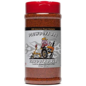 Plowboys Yardbird Rub-TheBBQHQ