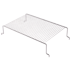 Portable Kitchen Cookmore Grid-TheBBQHQ